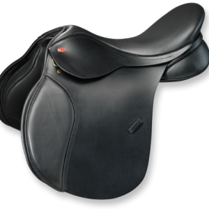 Kent and Masters General Purpose Saddle Standard Wither