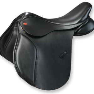 Kent & Masters Cob General Purpose Saddle