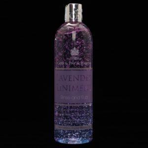 CDM Lavender Liniment