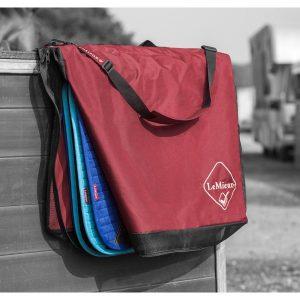 LeMieux Pad Bag