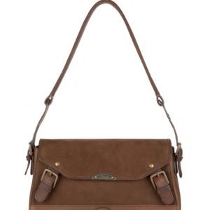Dubarry Lismore Shoulder Bag