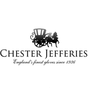 Chester Jefferies Sportac