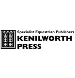 Kenilworth Press