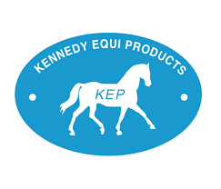 Kennedy Equi Products Ltd
