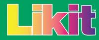 Lik-It