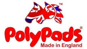 PolyPad