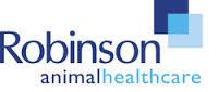 Robinson Animal Healthcare