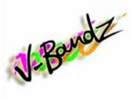 V-Bandz