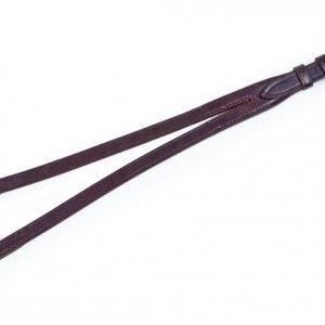 Running Martingale Attachment – English Leather