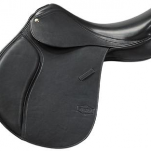 Monarch S605 GP- X Saddle