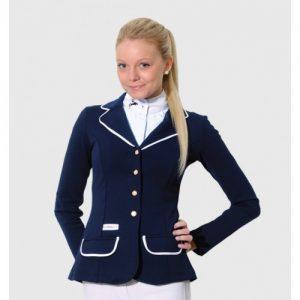 Ladies Spooks Show Jacket