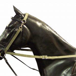 IV Horse Grass Reins