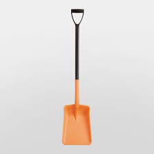Harold Moore Plastic Shovel (Delivery within Ireland Only)