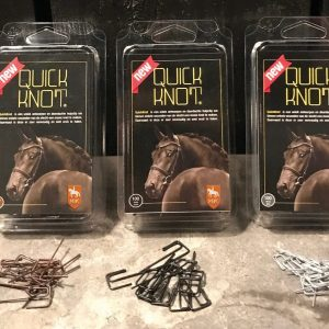 Quick Knot – Xtra Large