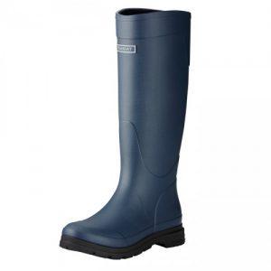 Ariat Radcot Ladies Wellington Boot
