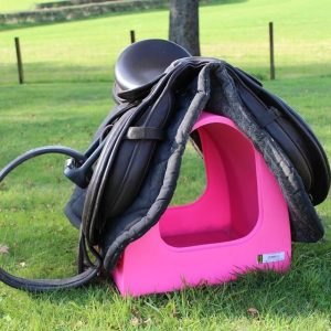 Stubbs Saddle Mate *Delivery within Ireland Only*