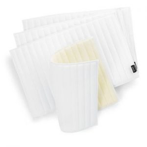 Shires Bandage Pads