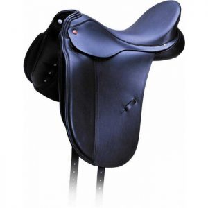 Albion SLK Dressage Saddle