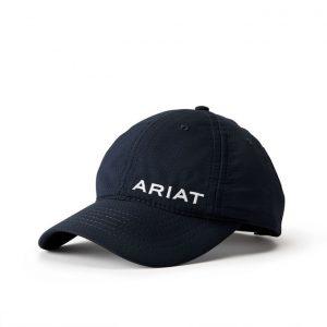 Ariat Adult Unisex Stable Cap