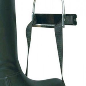 Mark Todd Stirrup Mount