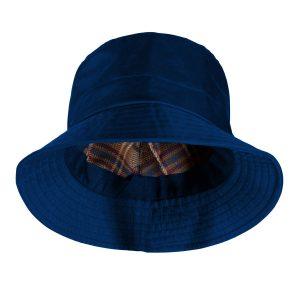 Target Dry Storm Hat