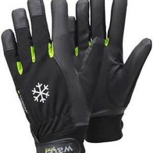 Tegera Waterproof Gloves