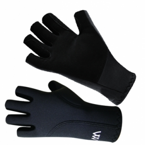 Woof Wear 3/4 Superstretch Neo Riding Glove