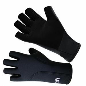 Woof Wear 3/4 Superstretch Neo Riding Glove