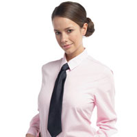 Caldene Ladies Wharfe Show Shirt