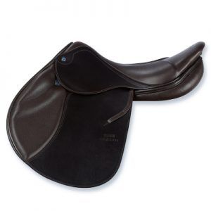 Stubben Zaria S Biomex Jumping Saddle